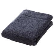 棉柔软 手巾・中厚型