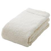 棉柔软 面巾・中厚型