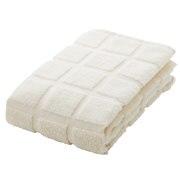棉质 面巾・中厚型