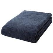 棉柔软 浴巾・中厚型
