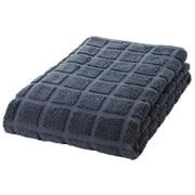 棉质 浴巾・中厚型