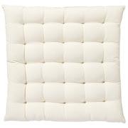 棉 坐垫 39×39cm