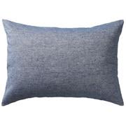 麻平织 枕套