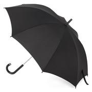 两面圆形纽扣 可作标识的伞