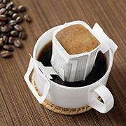 挂耳咖啡 哥伦比亚慧兰咖啡