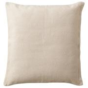 印度棉粗支平织 座垫套 55×59cm用