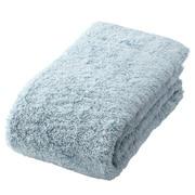 棉柔软 面巾・厚型 34×85cm
