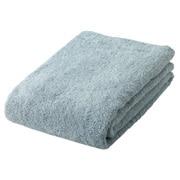 棉柔软 浴巾・厚型 70×140cm
