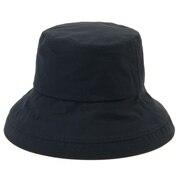 使用不易沾水带 可调节尺寸 不易沾水圆帽