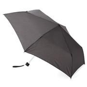 晴雨两用聚酯纤维轻质压缩折叠伞