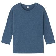 日常儿童 棉长袖T恤