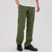 男式 西点军校梭织布 标准裤
