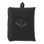 滑翔伞梭织布 可折叠旅行用收纳包・L