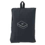 滑翔伞梭织布 可折叠旅行用收纳包・M