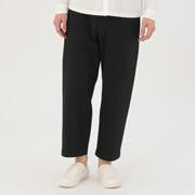 男式 宽版裤