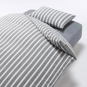 床用 棉被套套装