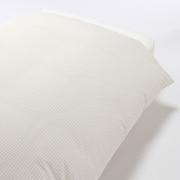 水洗棉 被套 230×210cm用