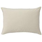 水洗棉 枕套 50×70cm用