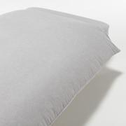 棉双层纱织 被套 210×210cm用