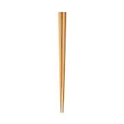 日本樱花木 八角筷子