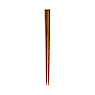 擦漆 圆角筷子