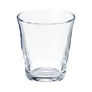 玻璃杯 约350ml