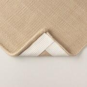 对应地热 电热地毯的防滑垫布 胶带式 4cm×4m