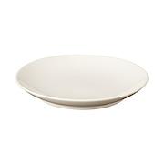 米瓷碟 小 约直径15×高2cm