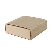 礼品箱 方形 約160×160×50mm