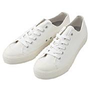 棉运动鞋(男士)