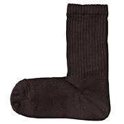 合脚直角袜