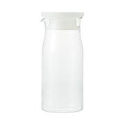 耐热玻璃壶 小 0.7L