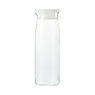 耐热玻璃罐 1L