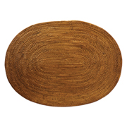 午餐垫 30×40cm