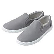 棉懒式运动鞋(男士)
