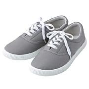 棉运动鞋(女士)